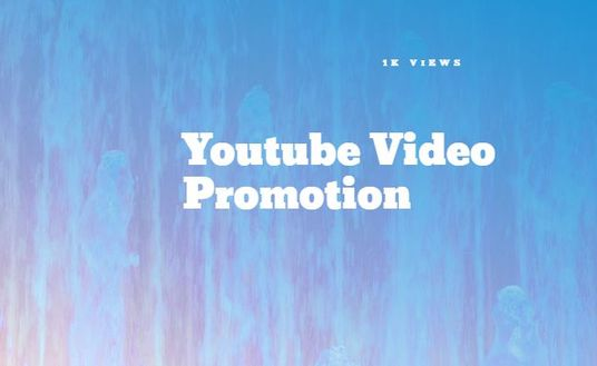 I will provide 1000+  Active High Retention Youtube Video Views