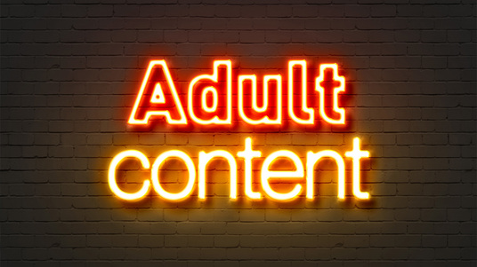 I will write exceptional adult content for your adult advice blog
