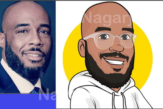 Draw Digital Cartoon Portrait For You