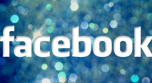I will run effective facebook ads for your business