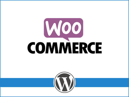I will Build You A Top  Woocommerce Online Store