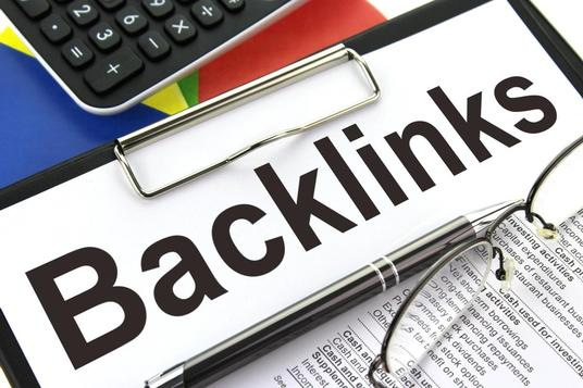 Build 200 Permanent REDIRECT Backlinks