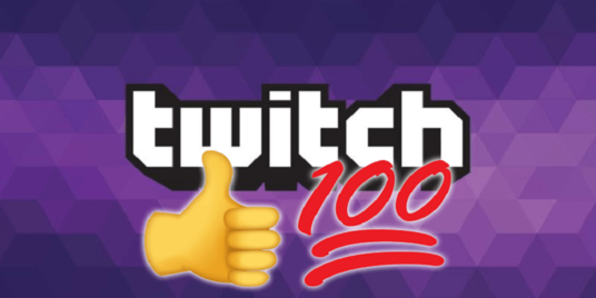 give 100+ Fast Delivery Twitch Followers