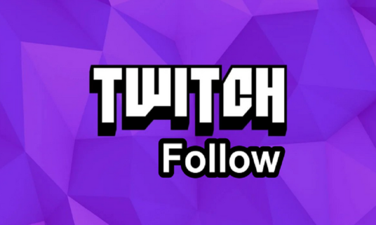 I will add 200 twitch followers & 1000 twitch channel views