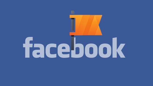 I will Interact With Your Followers On Facebook