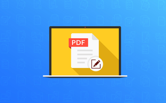 I will Convert PDF to word, doc, docx, PPT, image, Excel & Join, split, merge and vice versa