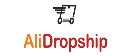 import 250 top selling products by alidropship