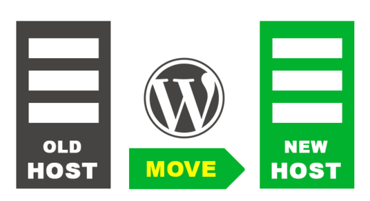 I will migrate, move, copy, transfer WordPress website in one day