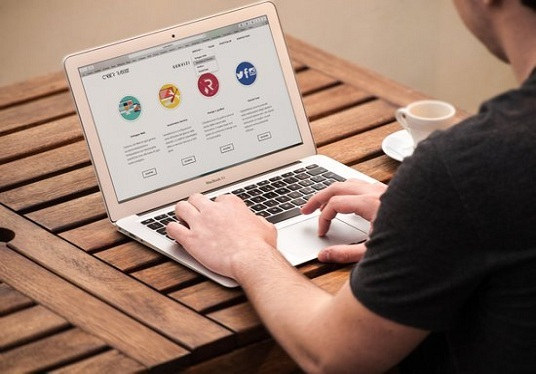 I will Clone any Website or rebuild your Old website by WordPress Design