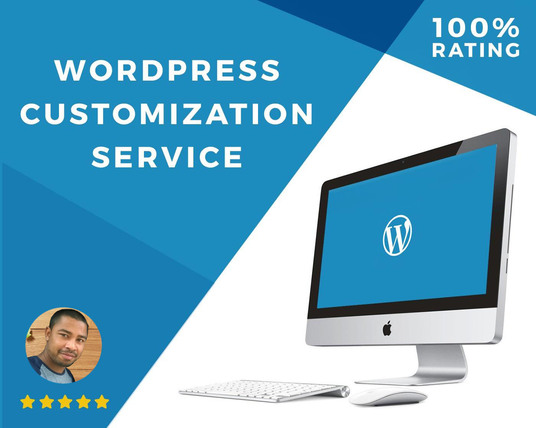 I will customize premium WordPress theme and plugin