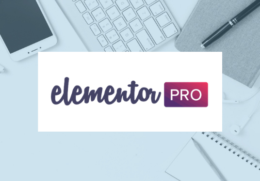 I will design or clone WordPress Website using Elementor Pro Page Builder