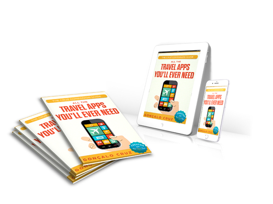 I will Design Book cover or Kindle Book