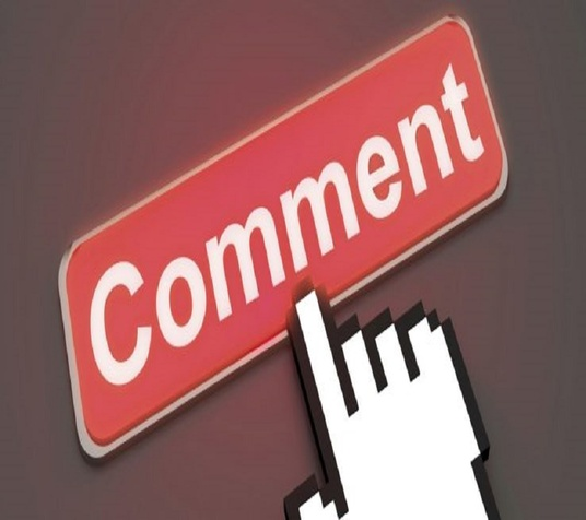 I will Provide 50+ Youtube Natural Comments