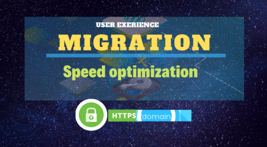 Migrate Wordpress, Install SSL And Speed Up Wordpress In A Day