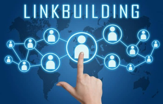 I will Build 1000 Backlink for Your Link Building Campaign in 2021