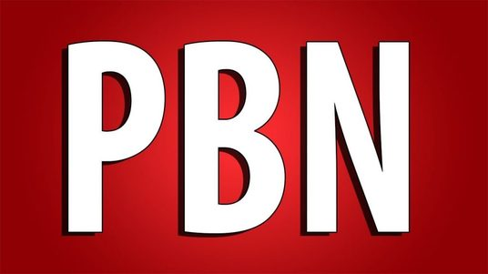 I will Provide High DA 30 to 40 Homepage Do Follow PBN Blog Post