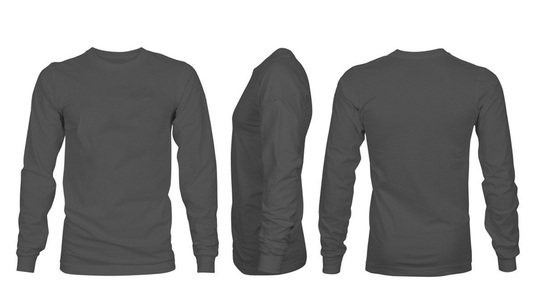 I will Do a Professional Tshirt Mockup and design