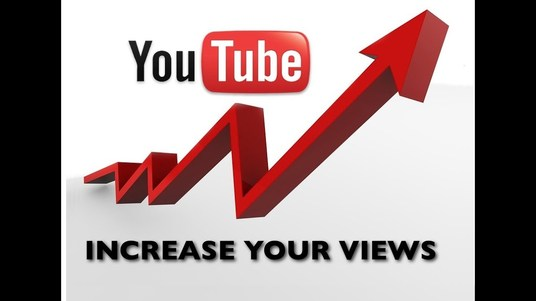 I will Provide You 2000 YouTube  Video Views