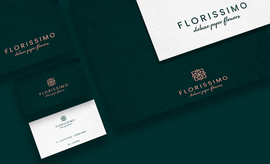 Design A Perfect Minimal Modern Logo For Your Business