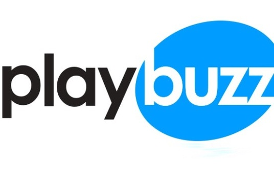 I will Publish A Guest Post On Playbuzz