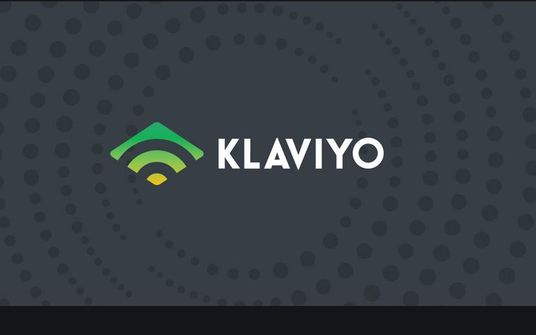 I will set up klaviyo email automation for shopify, ecommerce