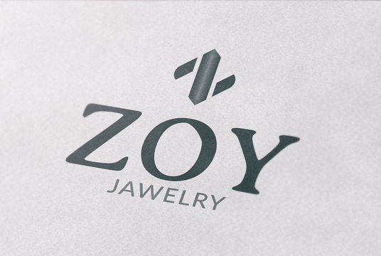 I will create your logo as simple and modern design