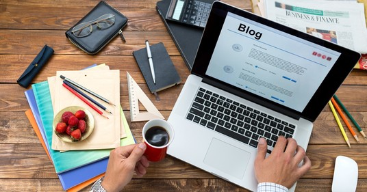 I will write 500 words SEO Article or Blog post