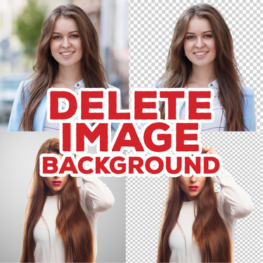 extract and enhance any image within 24 hr
