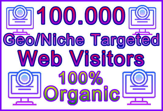 Target 3,000 Keywords with Powerful Budget Offsite SEO Setup