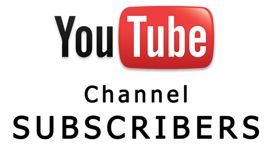 I will give 100 real subscribers to your Youtube channel