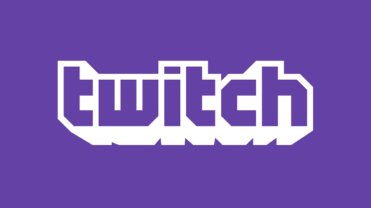 I will provide 1000+ Twitch Channel Views, HQ Views, Free 30 Day Refill
