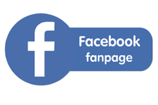 I will add 400+ Facebook likes for your fanpage