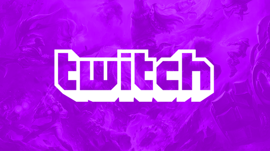 provide Twitch Package: 1000+ Followers and 3000+ Channel Views