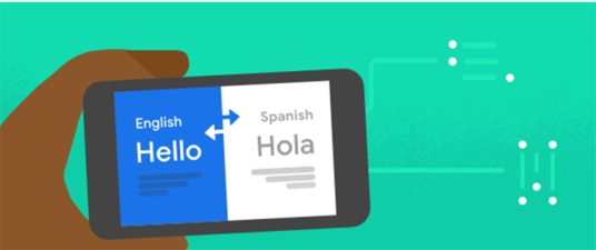 I will translate your documents into Spanish