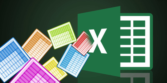 I will design spreadsheet for accounting, finance and general purposes