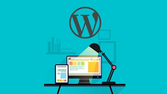 I will make your dream website on WordPress