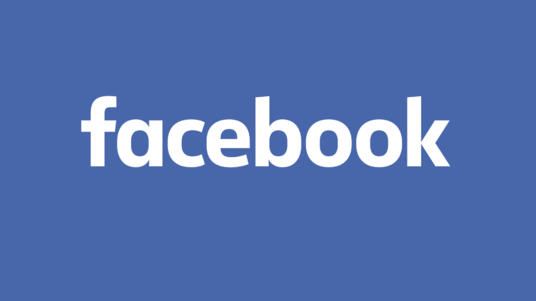 I will provide 500+ Facebook Page Likes + Followers