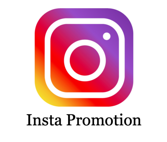 I will promote your instagram post