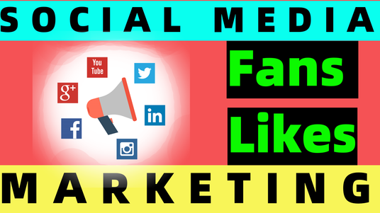 I will Provide You 5000 Real & Non Drop Facebook Fan Page Likes to improve your Brand By
