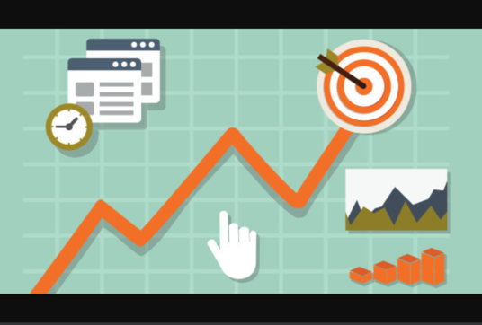 Boost Google, Website Ranking With Real Targeted USA Web Traffic