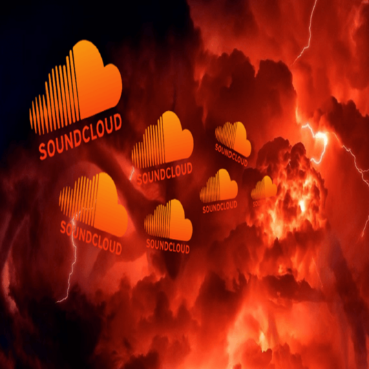 I will Provide 1000 Soundcloud Followers