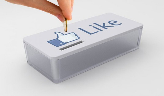 I will give you 4000+ permanent facebook fan page likes