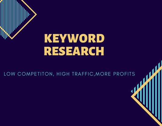 I will provide 200 targeted keywords