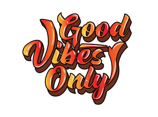 I will do a Hand Lettering And Typography logo Design