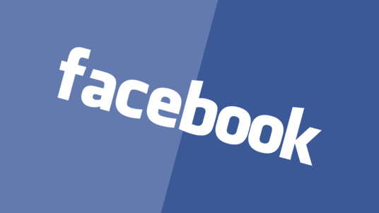 I will add 1000+ likes for your Fan Page plus 1000 facebook page followers