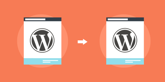 I will Clone Any WordPress Website By Using Elementor Pro or Visual Composer page Builder