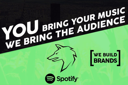I will Boost And Promote Your Spotify Music To 8000 Playlist And Curators
