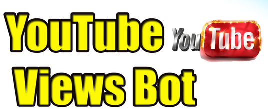 Give you  2,000+ youtube views