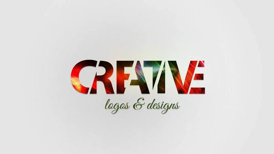 I will design creative and high quality logo