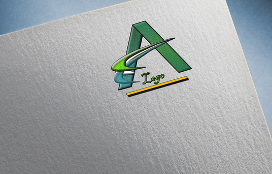 I will make creative logo and graphic designs for your company
